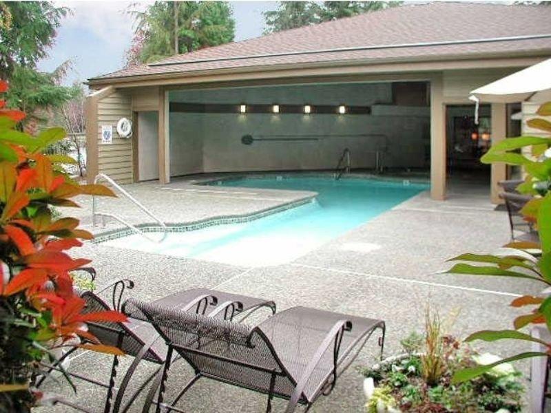 Apartment For Rent In 1515 Bellevue Way Ne Bellevue Wa